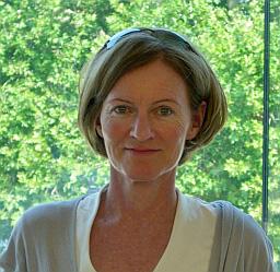 Petra Ballhausen